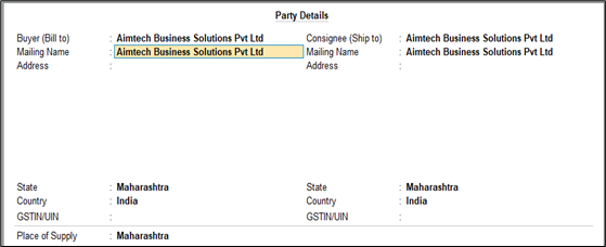 Consignee-state-2